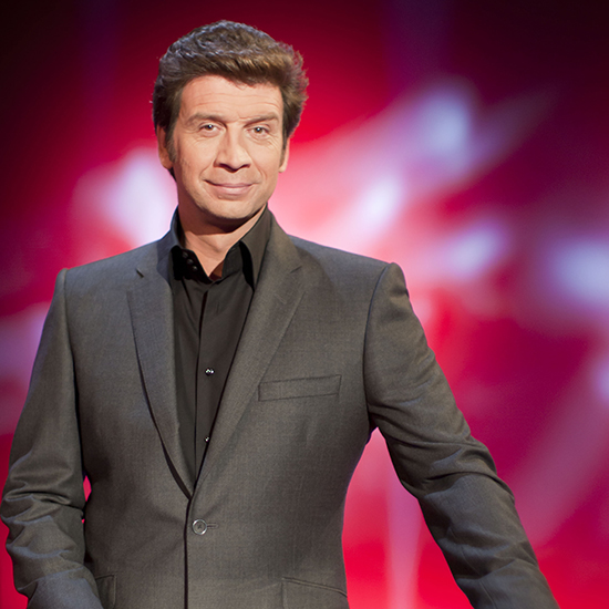 nick knowles - photo #28